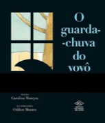O guarda-chuva do Vovô